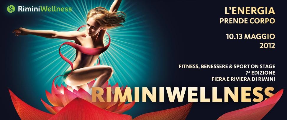 rimini_welness
