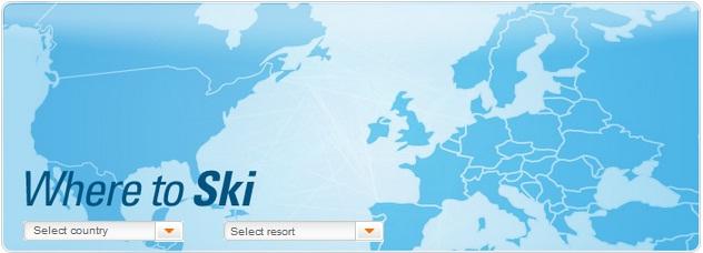 wheretoski2012